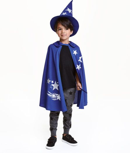 Baby Girls Halloween Costumes Toddler Clothes Dress Party Dress+Hooded Cloak Outfits Sets