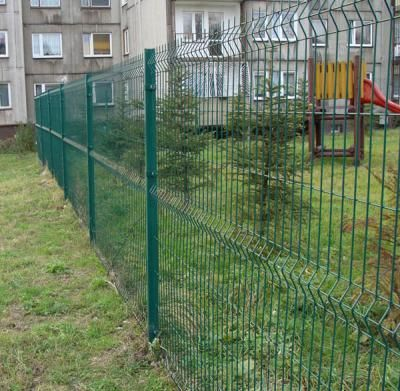 Type A Sintered Wire Mesh | fencing | Pinterest | Chain link ...