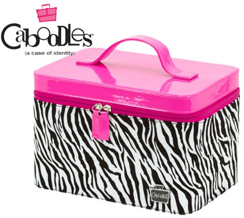 nail polish storage solution caboodles gilded pleasure nail valet