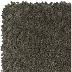Photo of Teppich – anthrazit – 120×170 cm RollerRoller