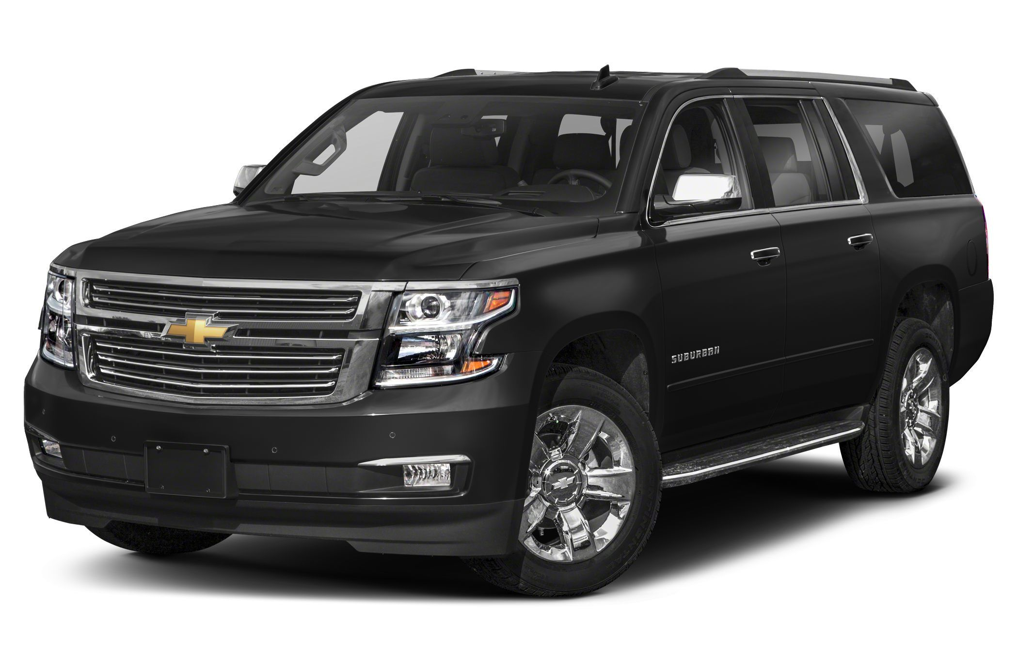 2019 Chevrolet Suburban Check More At Http Www New Cars Club