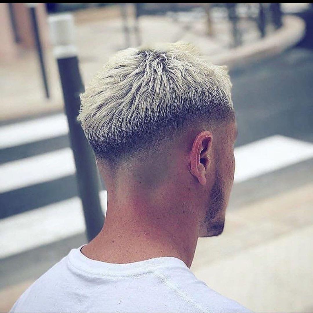 Or This Hairstyle Menslifehairstyles Menslifefashion Mensfashion Coiffure Homme Cheveux Court Coiffure Degrade Homme Coupe De Cheveux Homme Courte