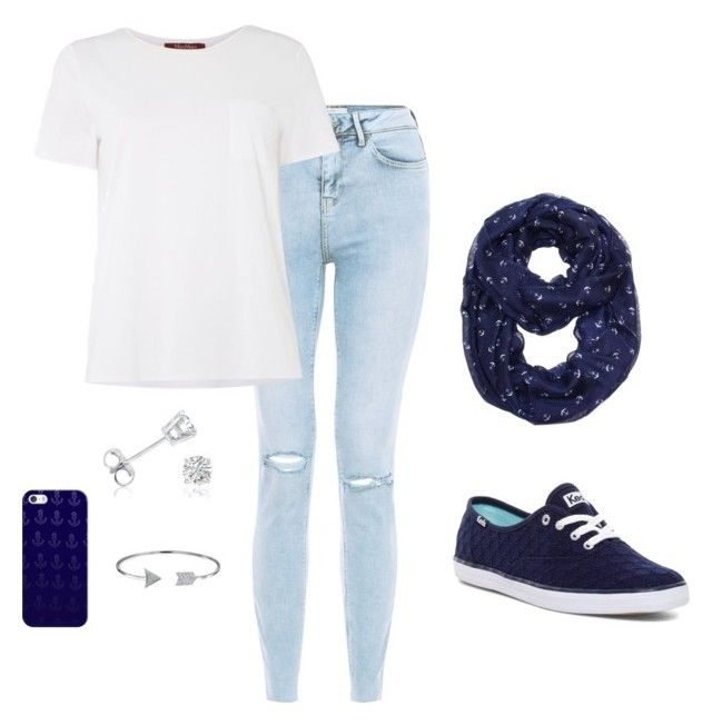 """""""Casual Wear 