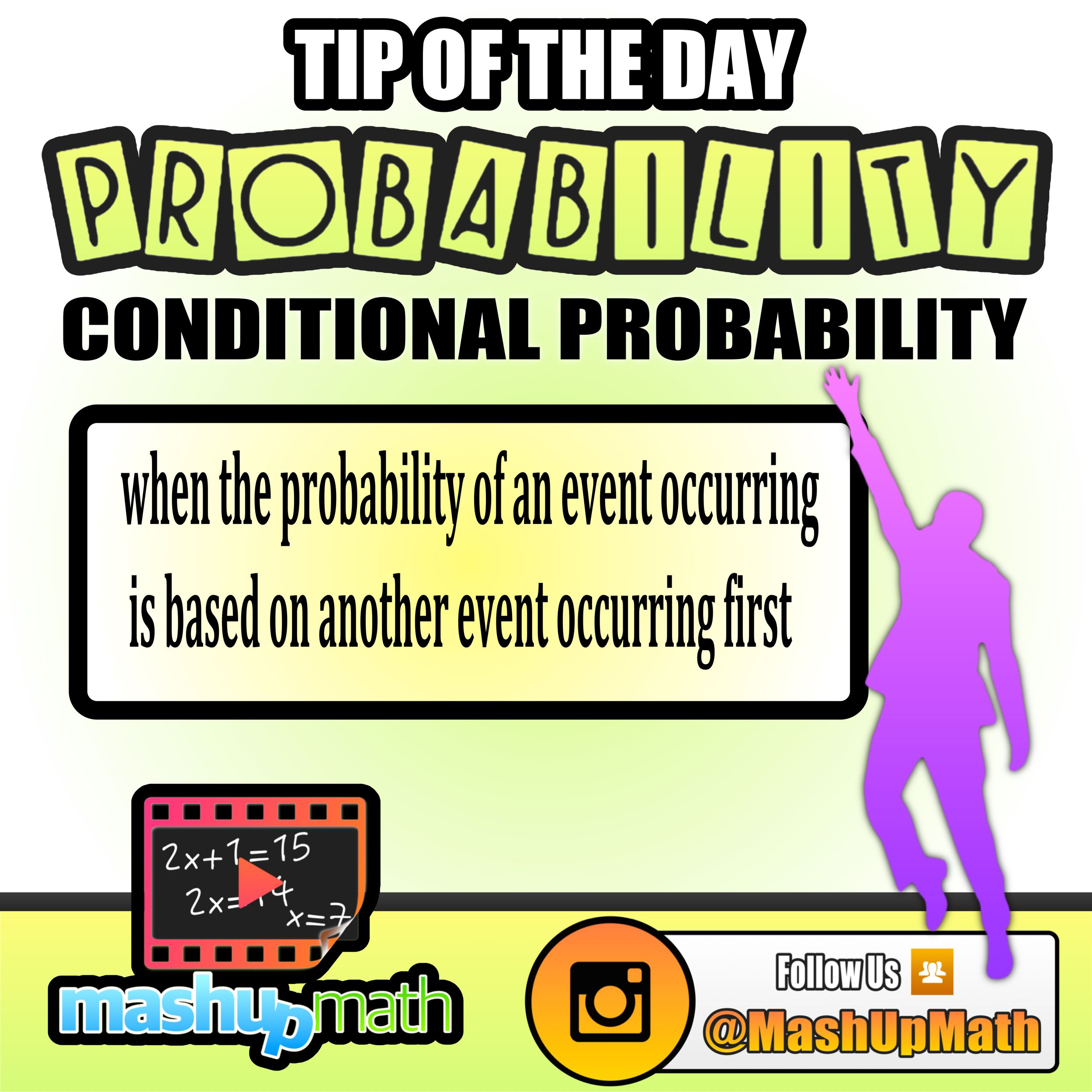 Catch Our Daily Math Tip Every Day And Take Your Math Game