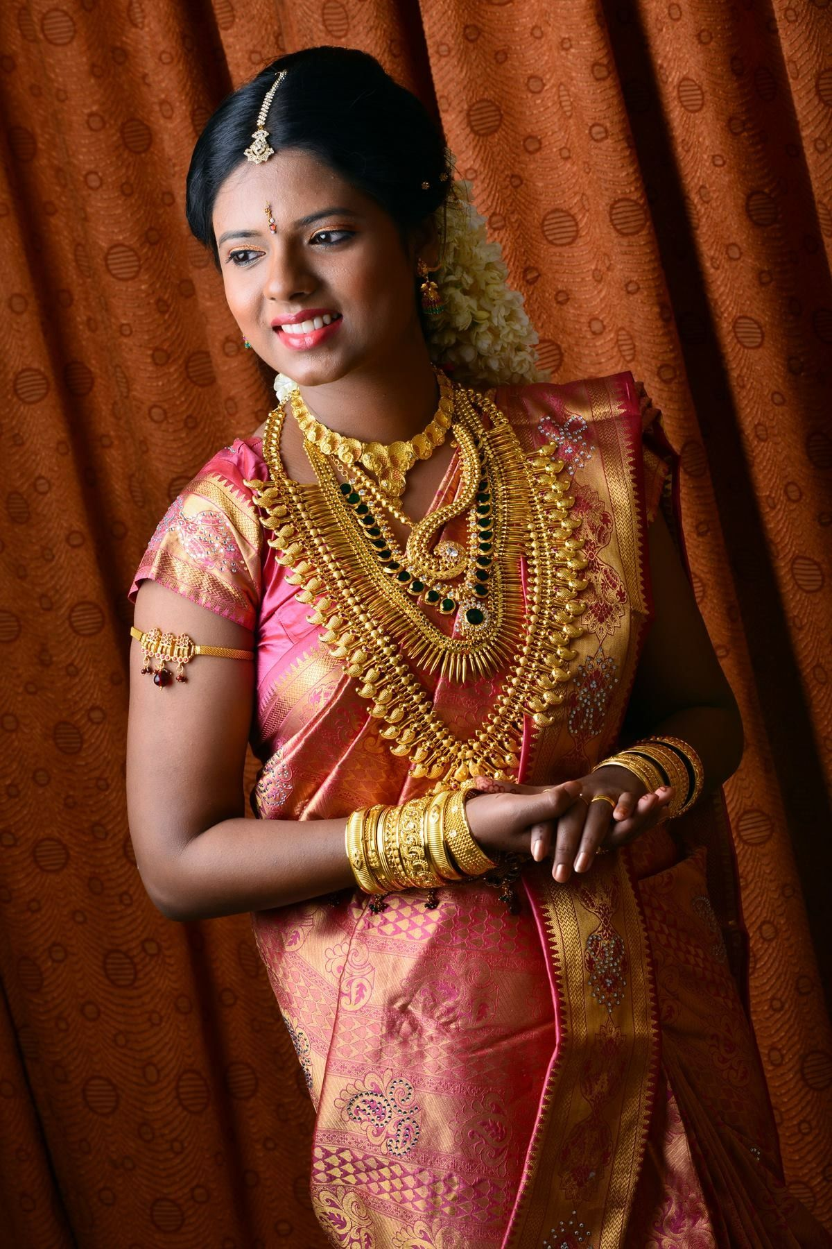 kerala wedding indian wedding indian bride south
