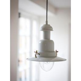 Nautical Pendant Lighting | nautlight_-_nautical-pendant-light.png