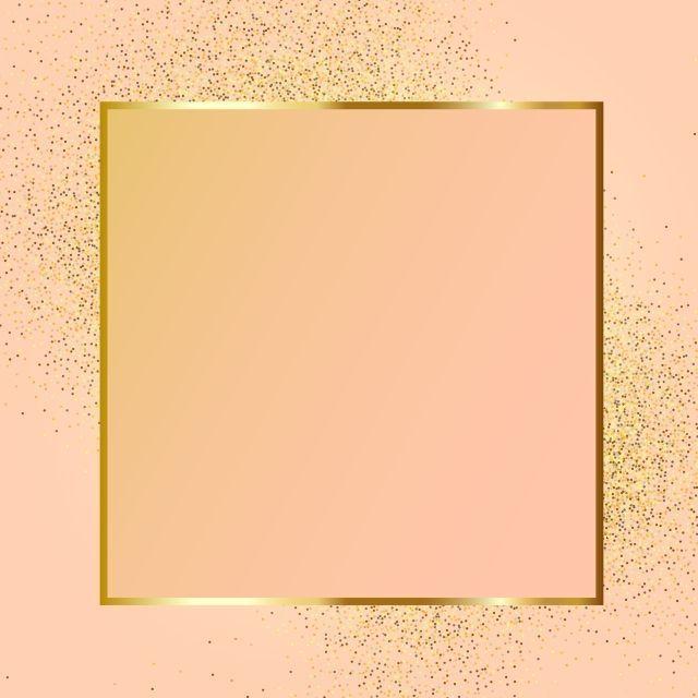 Pink Gold Glitter Background #goldglitterbackground Pink Gold Glitter Background #goldglitterbackground