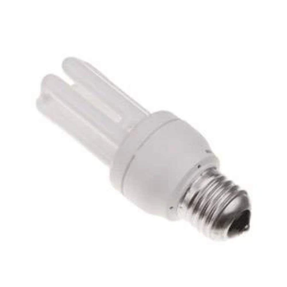 Philips Energiesparlampe E27 Genie Esaver Leuchtmittel Lampe 8w Birne L 107 44 Auch Bezeichnet Als Energiespar In 2020 Energie Sparen Leuchtmittel Strom Sparen