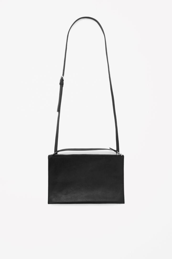 f272db578d48 Minimal + Chic accessories bags . Accessoires Taschen . accessoires sacs
