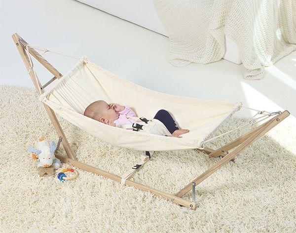 8.Hamaca bebe Koala | madera | Pinterest | Hamacas, Bebe y Bebé