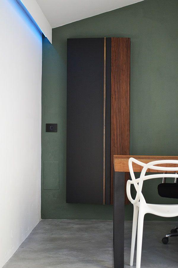 Jacopo Cecchi Designer Studio