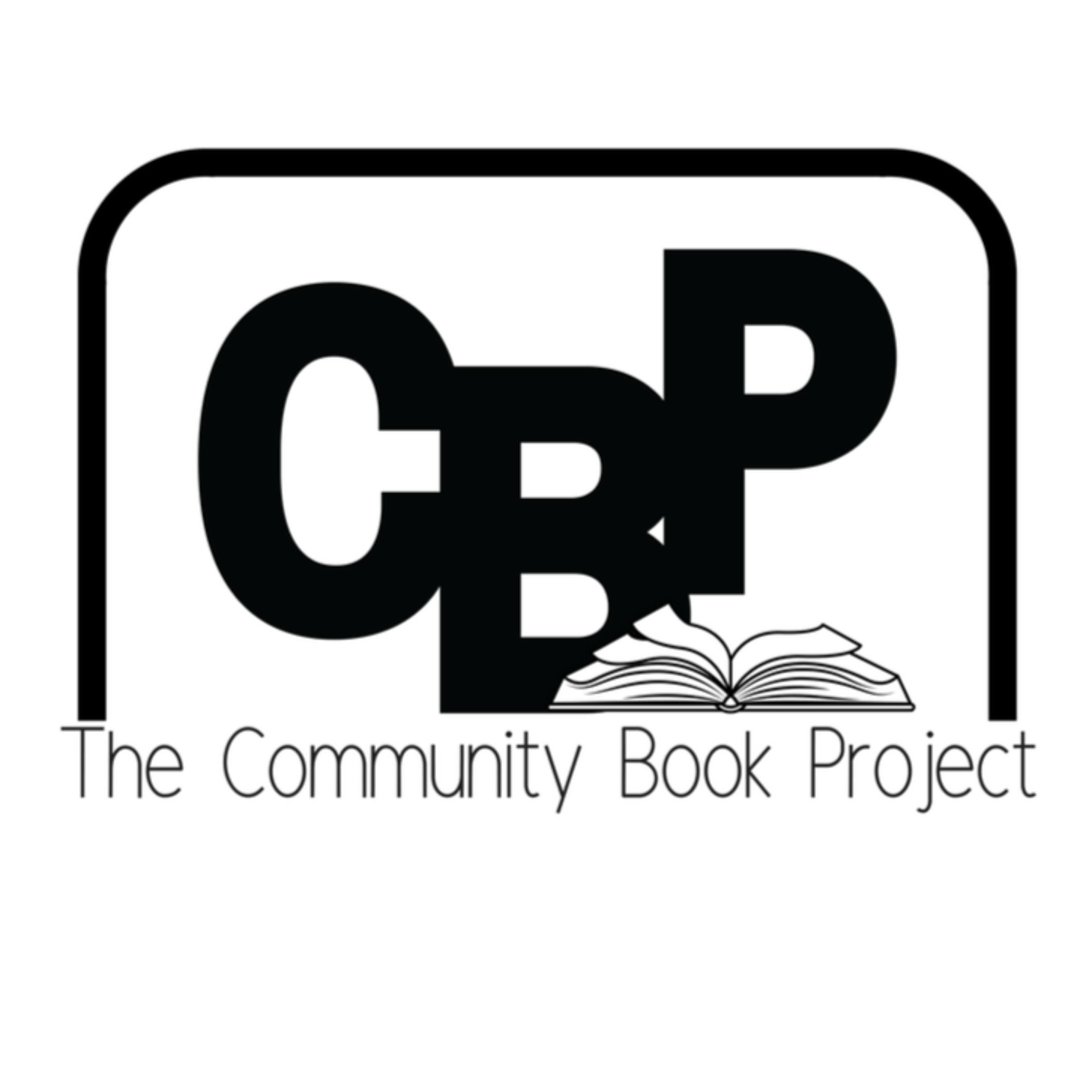 The Community Book Project Author Insights • A podcast on