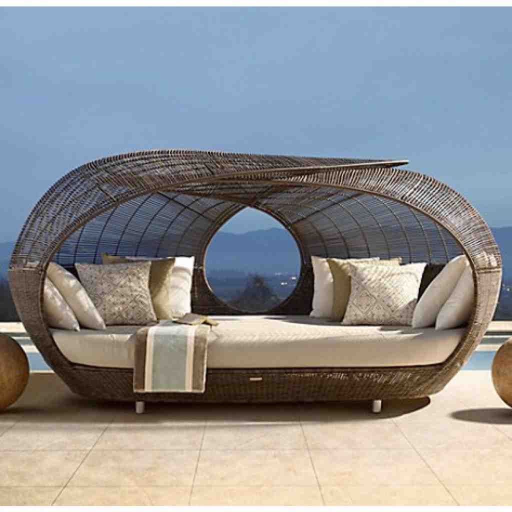 How to make seat cushions for dining chairs moreover white resin - Costco Rattan Furniture Sets Moncler Factory Outlets