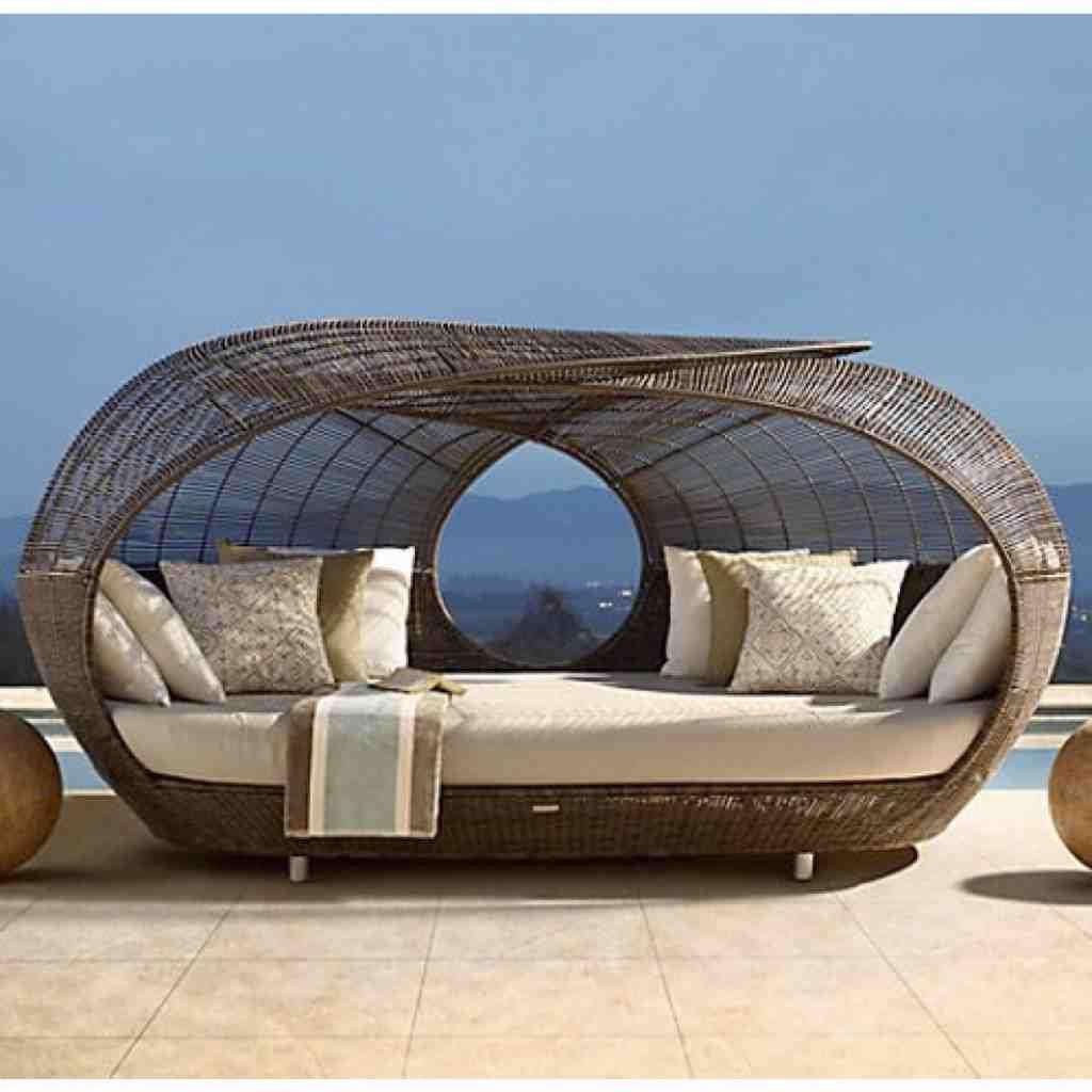 patio furniture sets costco plain furniture patio furniture sets
