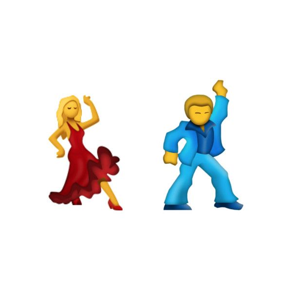 We Now Live In A World Where There Is A Taco Emoji Dance Emoji World Emoji Day New Emojis