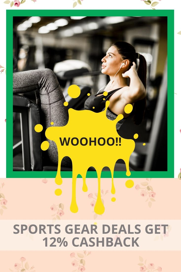 True enjoyment comes from activity of the mind and exercise of the body; the two are ever united. #womenfashion #creativework #supercooldesigns #fashionworld #pintreastfashion #getthedeal #fashiondeals #fashionbrands #discountcopuns #poweroffashion #greatdeals #pintreast #superfashionsale #womenfashionsale #lookoftheday #treand #fashionstyle #stylish #styleyourself #fasionworld #bestpurchase #buynow #grabyourdealnow #sportswear #sportsgear #sportsislife