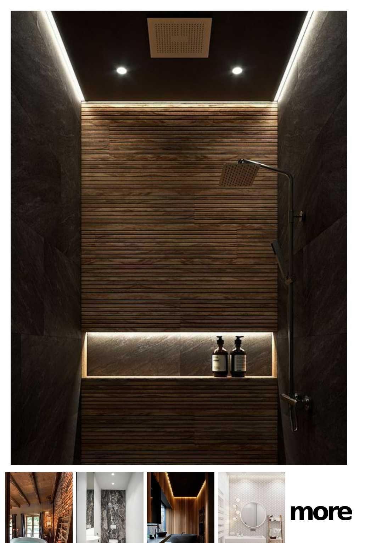 Photo of 110+ DIY Ideas For Transforming Bathroom Decorating