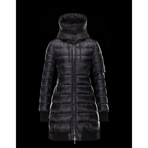 newest collection f1bb7 9a6c6 Moncler Giacche Donna - Moncler CHAMBLY Ultralight ...