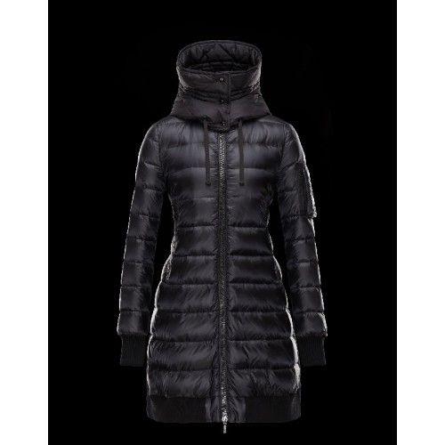 moncler giacche donna