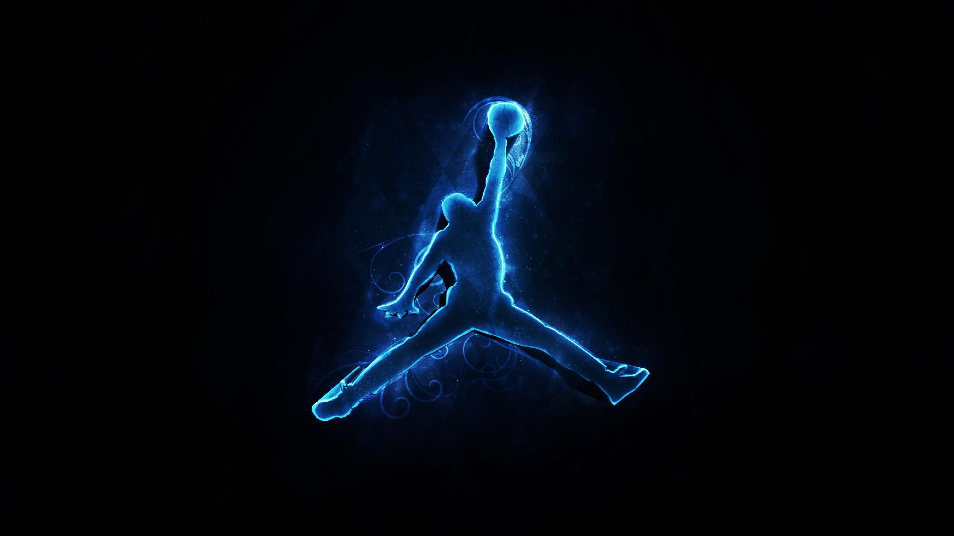 Michael Jordan Free Wallpapers Themed Jordan Logo Wallpaper Logo Wallpaper Hd Jordan Logo