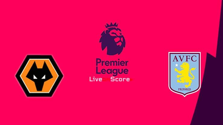 Wolves Vs Aston Villa Preview And Prediction Live Stream Premier League 2019 2020 Allsportsnews Football Premierleague Aston Villa League Premier League