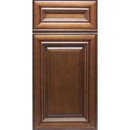 Chestnut Pillow Cabinet Door Sample For Sale Wholesale Kitchen Cabinets Rta Kitchen Cabinets Kitchen Cabinets