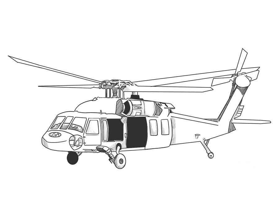 Военная техника раскраски | Детские раскраски, Рисунки для ...
