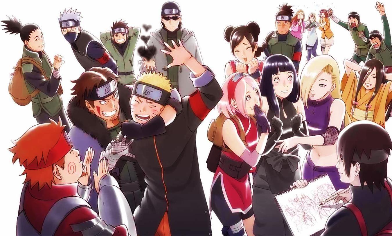 Most Inspiring Wallpaper Naruto Hood - a5f8e4473ff0a0d8fad570459d1e2748  HD_193264.jpg