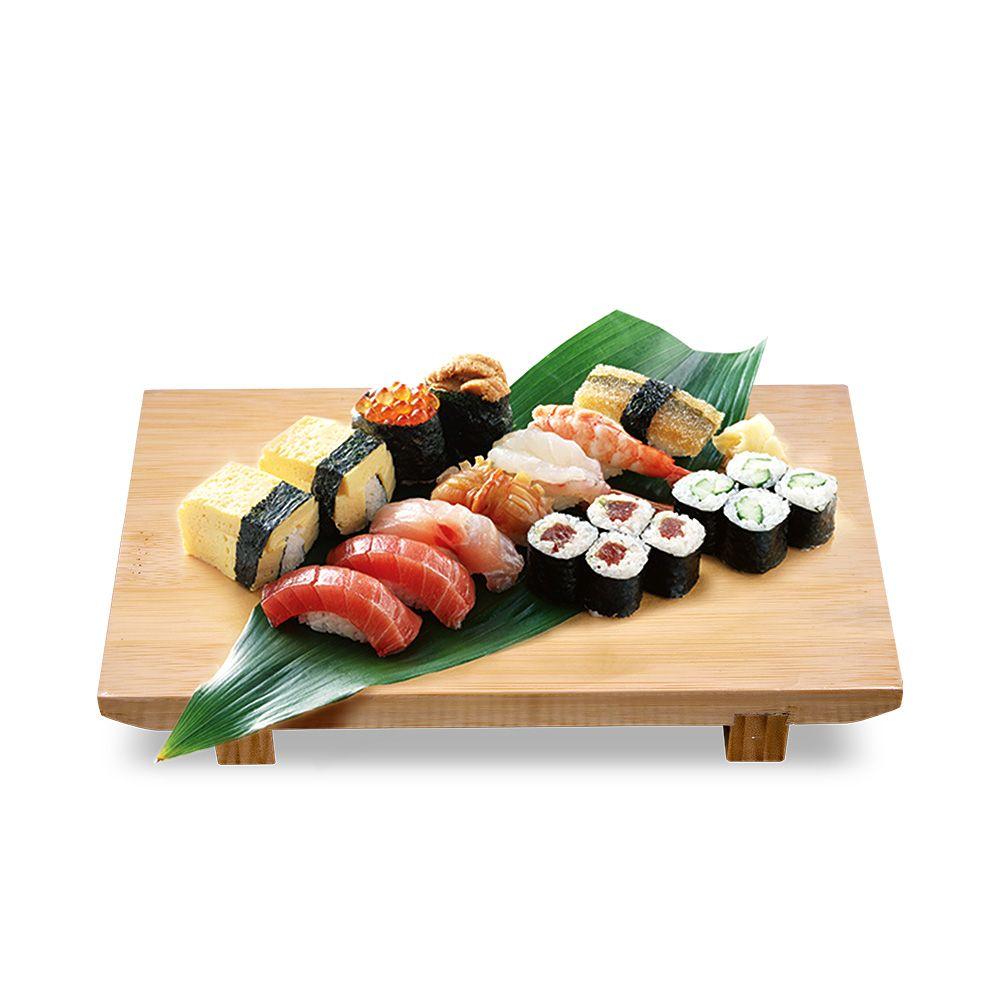 Diy Sushi Matt