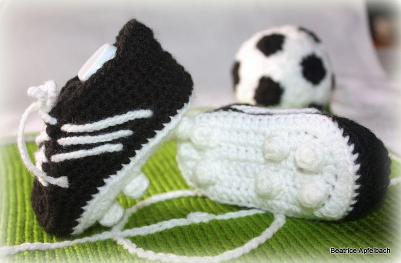 Baby Fußballschuhe Kreativ Pinterest Baby