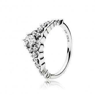 anillos mujer pandora originales