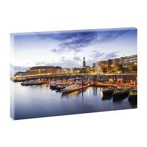 Bild Fotoleinwand Fensterblick  Strand  Meer Poster Wandbild 120 cm*80 cm 217 d