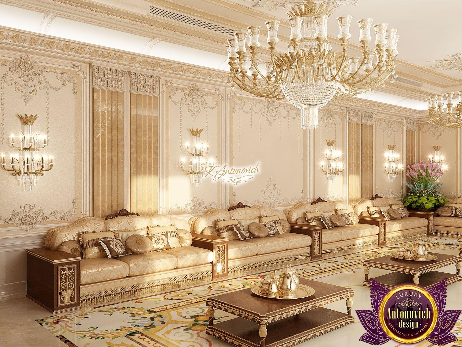 Arabic Majlis Interior Design Favorite Concept Design Of All Time Superiority And Living Room Sets Furniture Beautiful Living Rooms Living Room Sofa Design