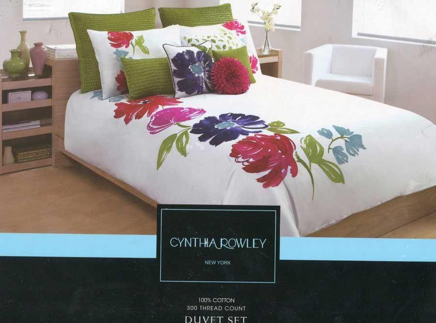 My New Guest Room Bedding Queen Size Duvet Duvet Sets Duvet Cover Sets