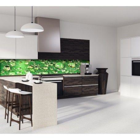 /decoration-murale-pour-cuisine/decoration-murale-pour-cuisine-25