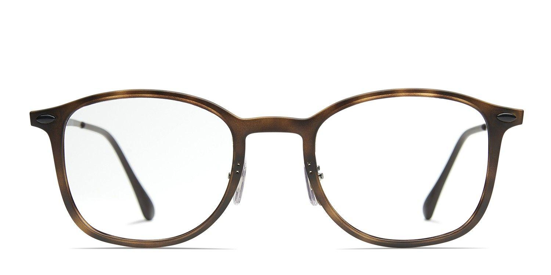 d006bc36fc ... store ray ban 7051 blue prescription eyeglasses c30ab ddd92 ...