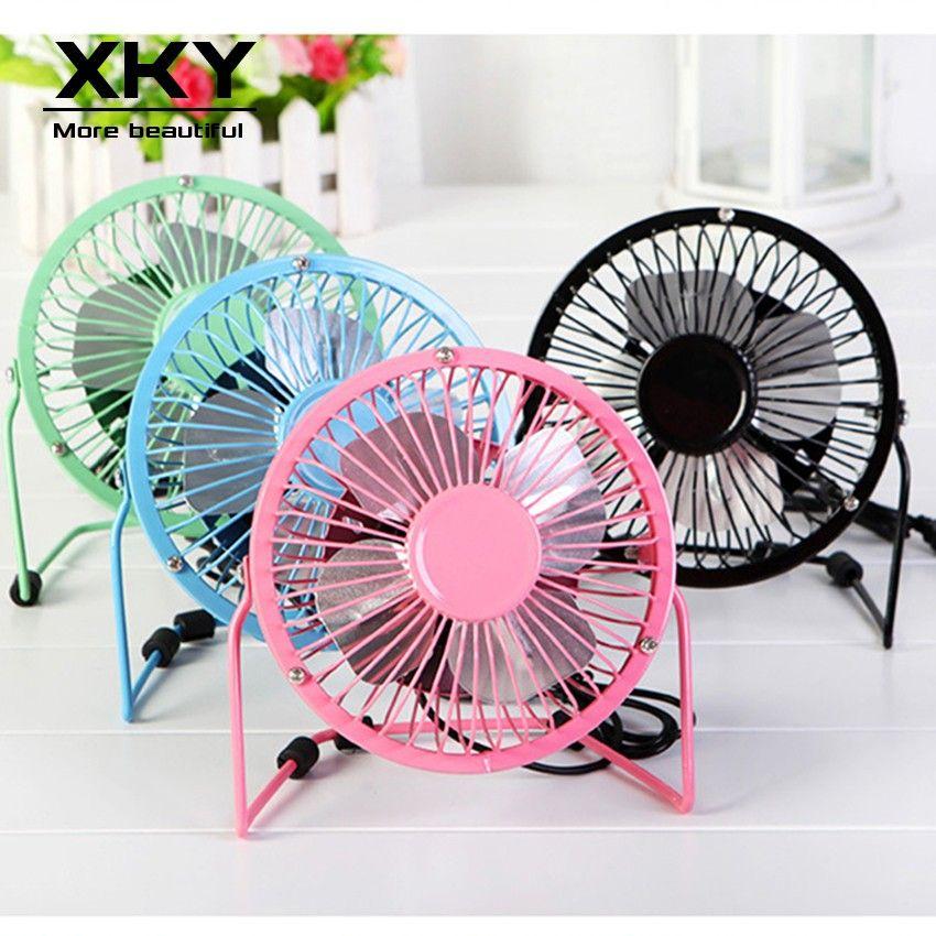 I'm selling 4 Inch USB Table Fan Mini Fan for 39.00. Get