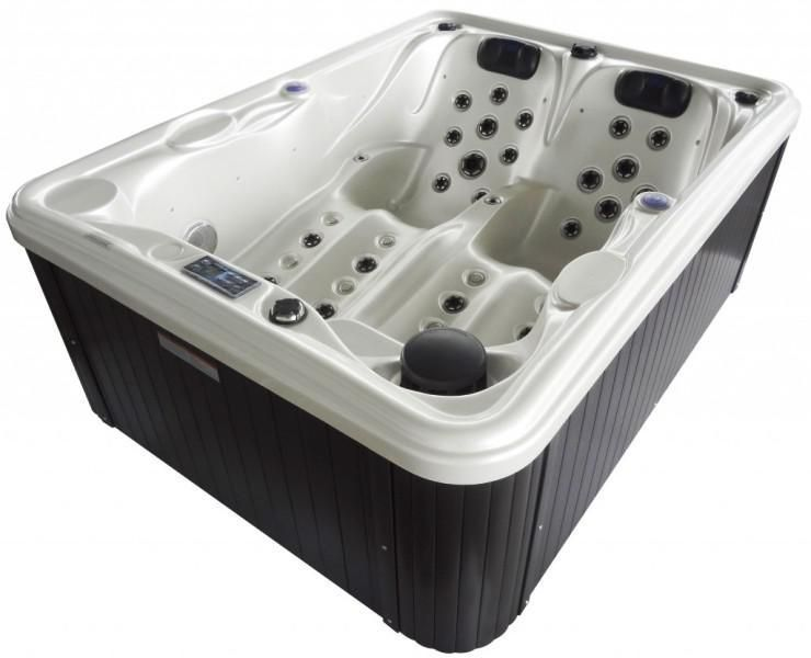 The Best 2 Person Spa Choices Jacuzzi Hot Tub Hot Tub Brands Small Hot Tub