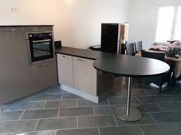 R sultat de recherche d 39 images pour plan de travail - Recherche table de cuisine ...