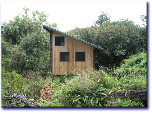 Pole house designs house design for Pole home designs nsw