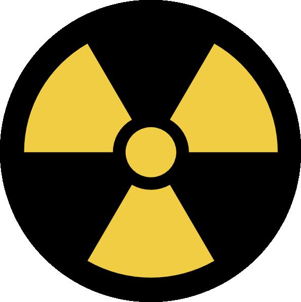 Hazardous Waste Symbol Hazardous Waste Symbols And Meanings Radioactive Nuclear Fukushima