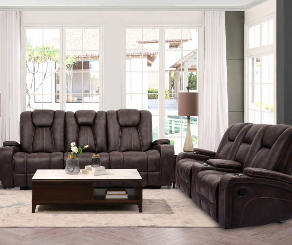Best Jamestown Espresso Motion Sofa In 2020 With Images 400 x 300