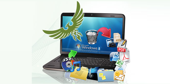 Product Review of Windows Data Recovery Data recovery