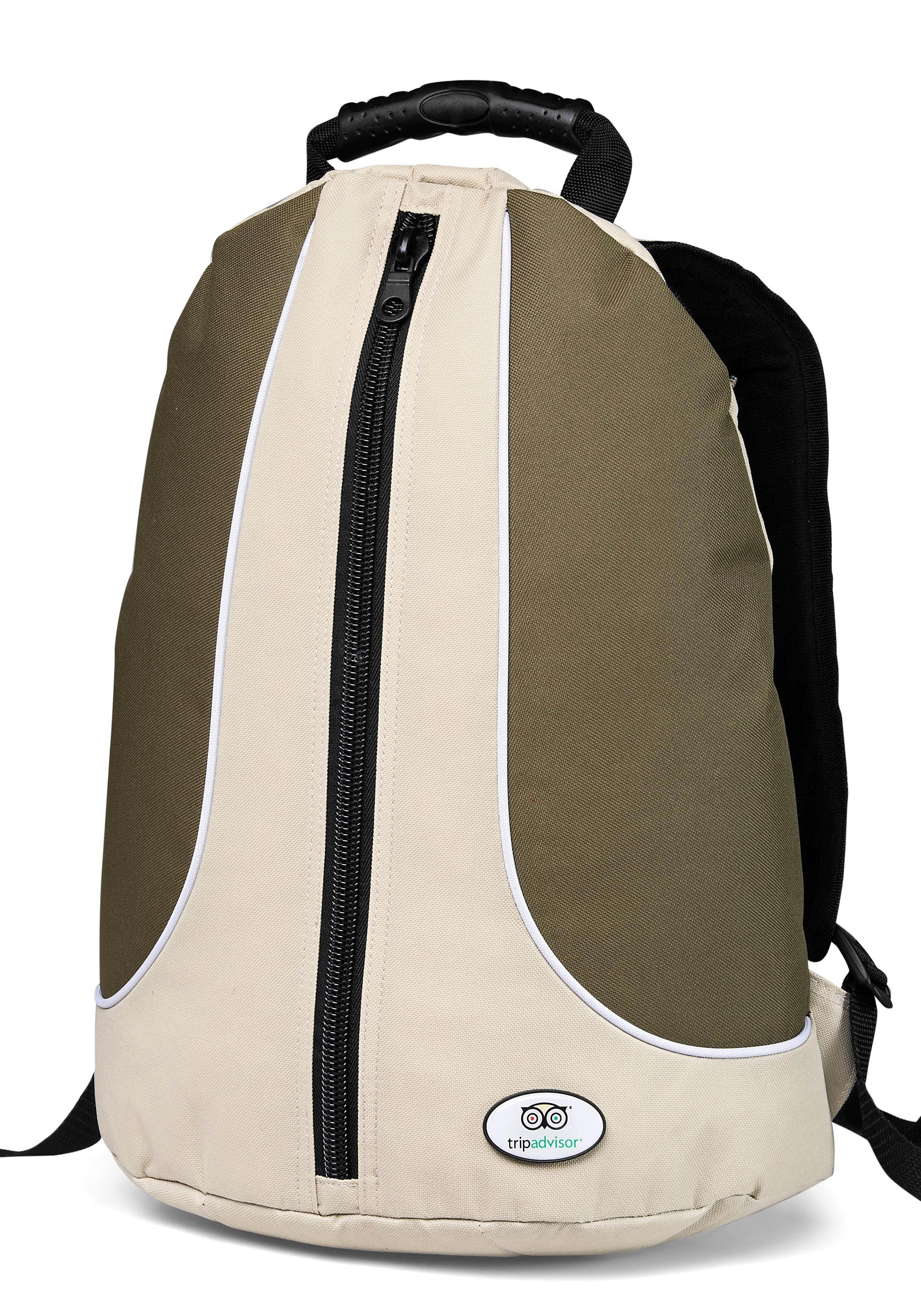 86bc0ea7711 We are a supplier of the Safari Backpack in Sandton. Order your branded  products in Sandton, Johannesburg. BackPacks