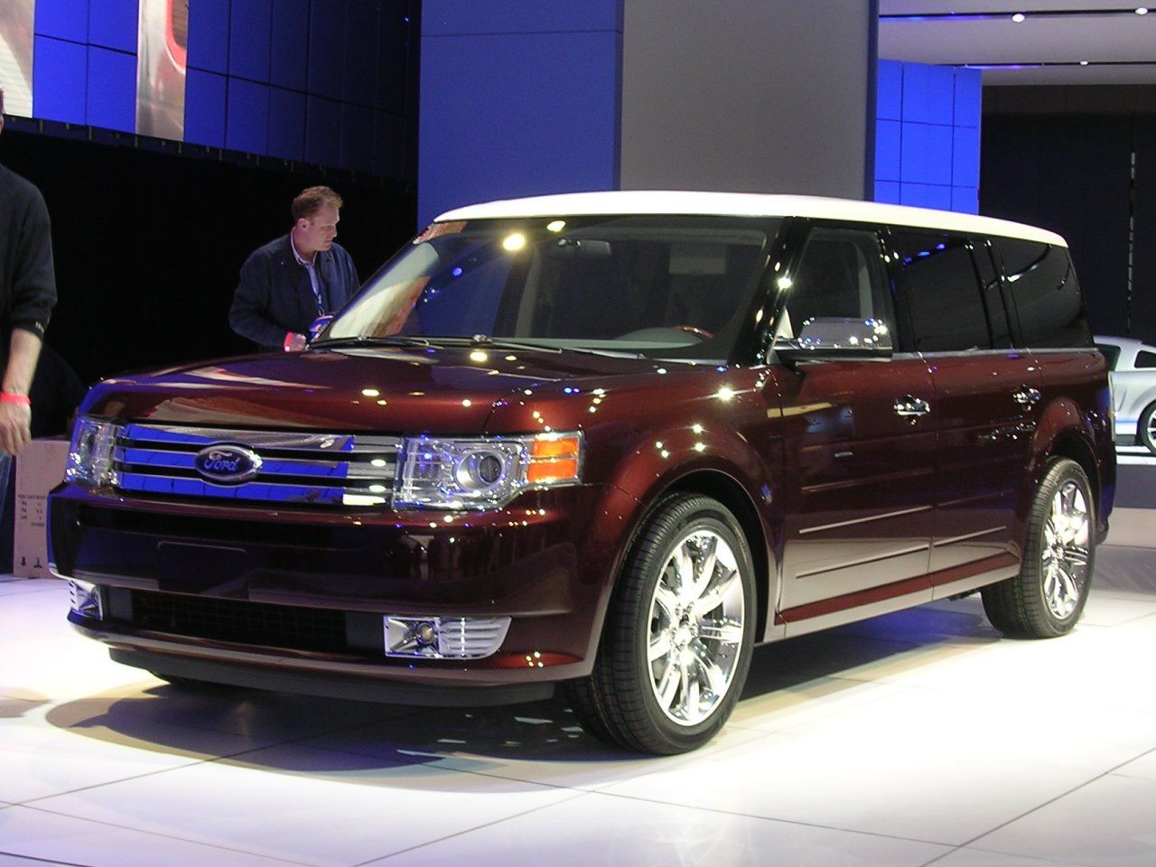 Explore ford flex white tops and more
