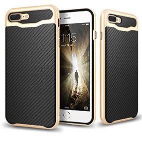 Scotti Carbon Fiber Case Iphone 7 Plus Iphone Iphone Cases