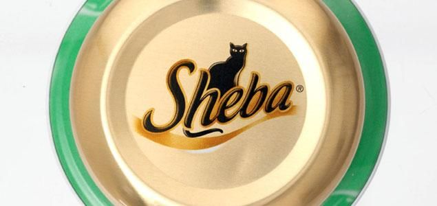 Sheba Cat Food To Source 100% Sustainable Seafood | Sustainable Brands