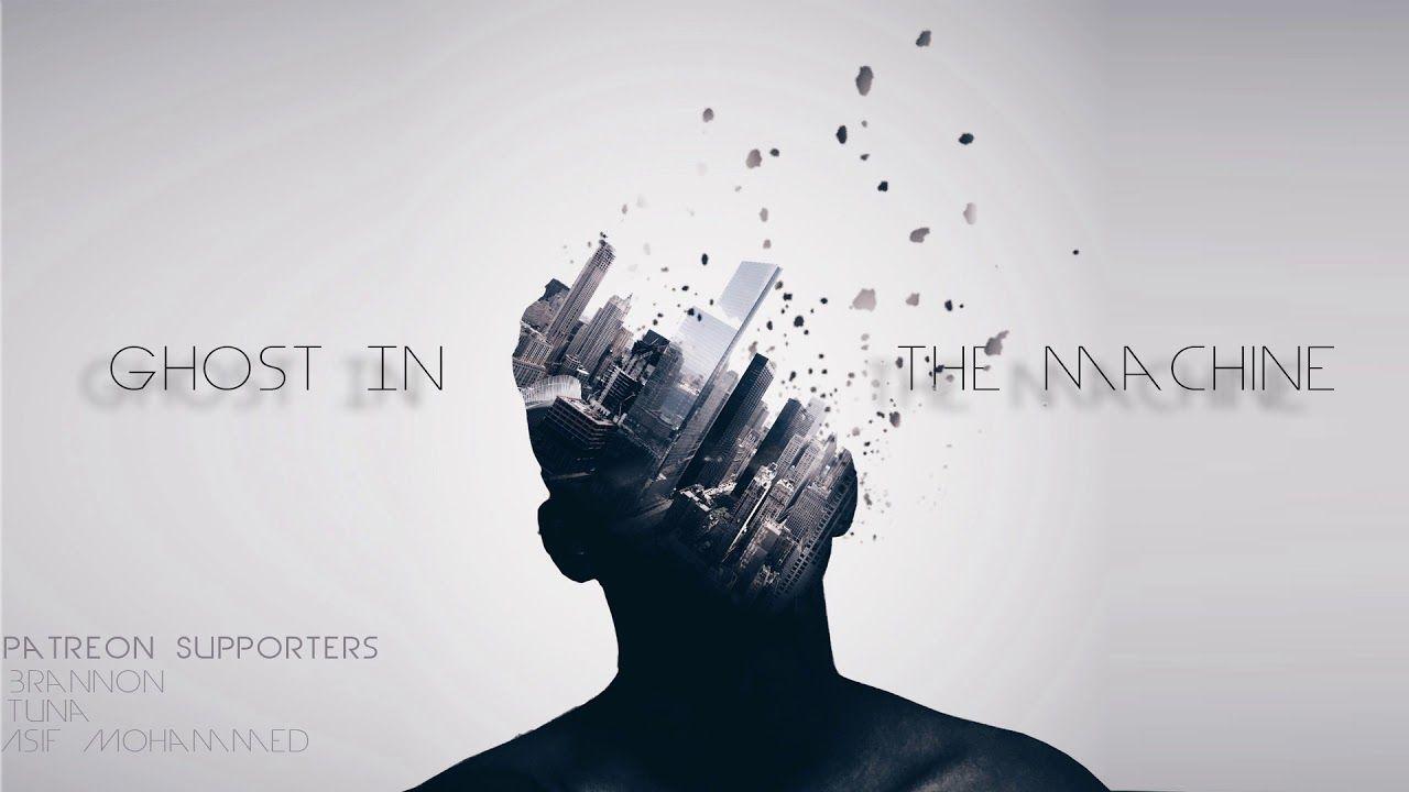 Linkin Park - Faint (Ghost in the Machine Remix