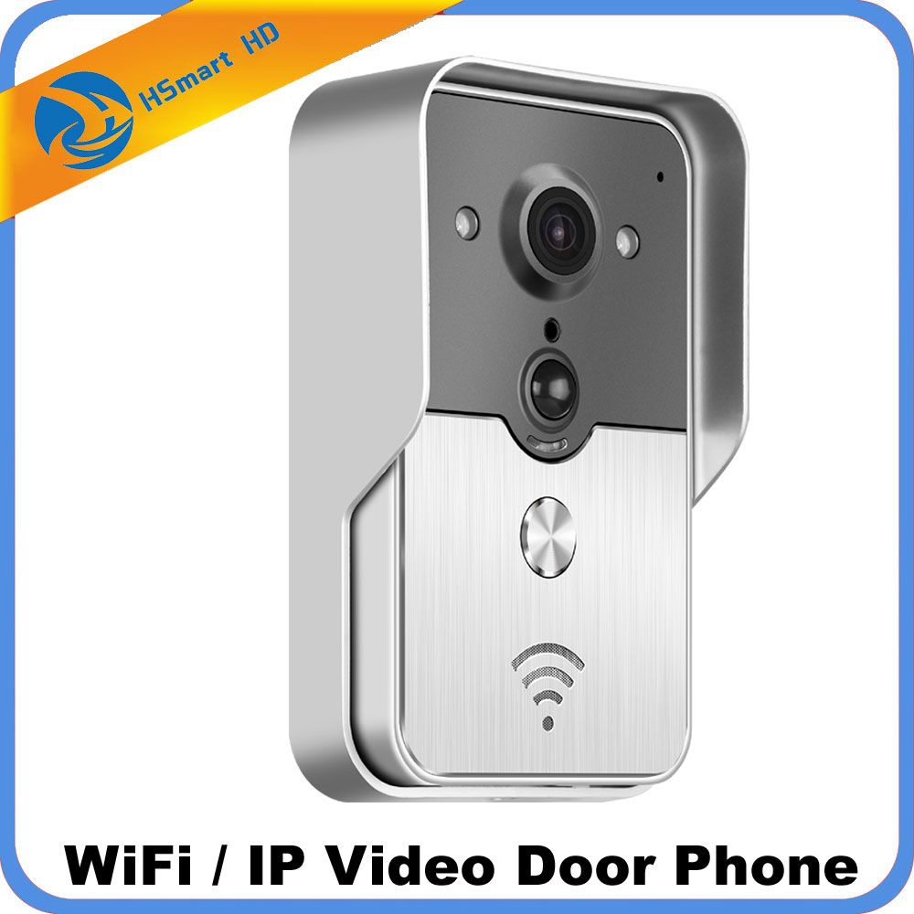 Pin On Porte Interphone