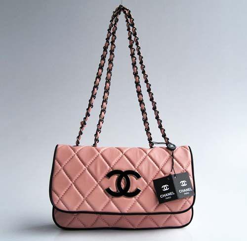 Coco Chanel Handbags Handbags02